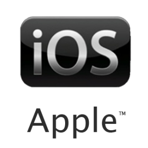 (Solved) How to Fix iPhone Stuck on Apple Logo - FoneDog