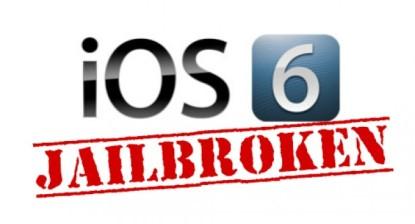 ios6-jailbreak-e1340177371424