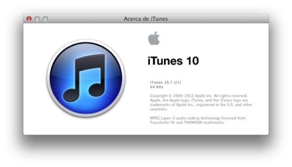 20121121-092716 a.m..jpg