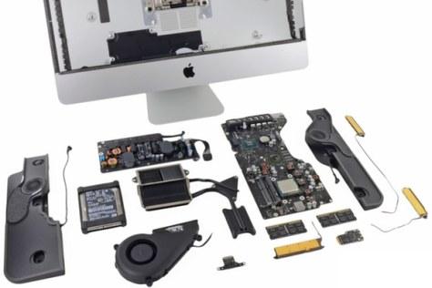 2012-imac-assembled-in-usa