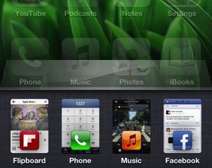 Auxo-live-app-previews