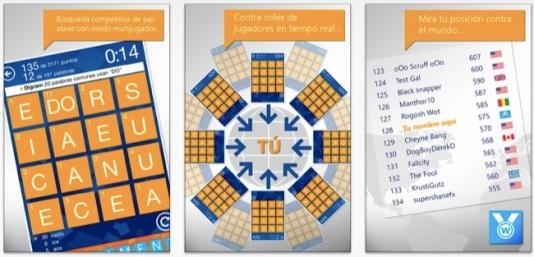 Captura de pantalla 2012-12-23 a la(s) 09.52.39