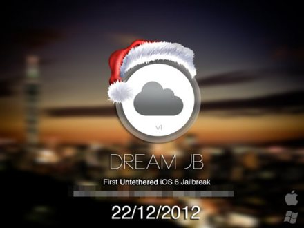 dream-jailbreak-dream-jb