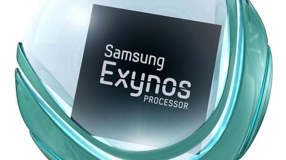 ExynosProcessorLogo-580-75