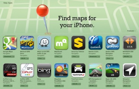 featured-maps