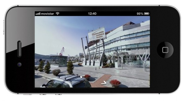 GoogleMapsiOS8-800x443
