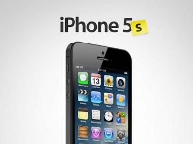 iphone-5s-next-new-iphone-642x481