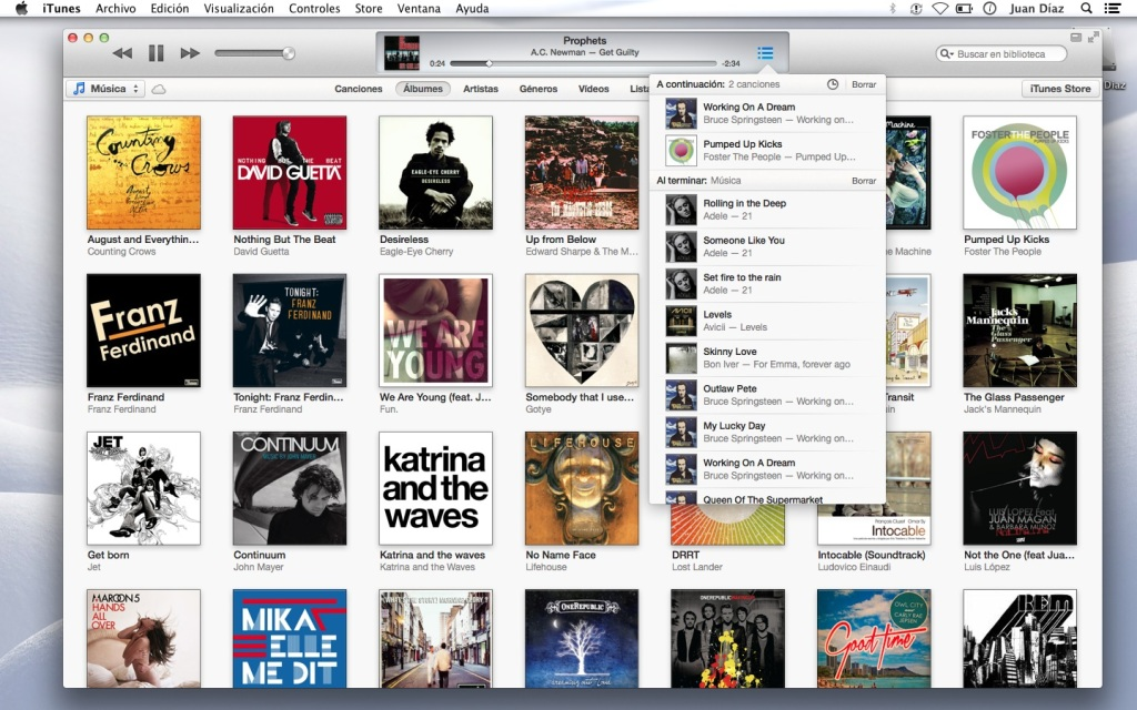 iTunes-11-A-continuacion