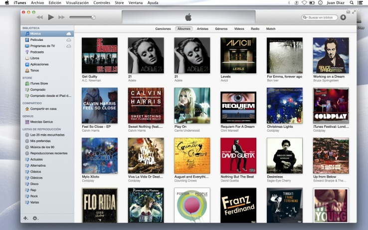 iTunes-11-barra-lateral