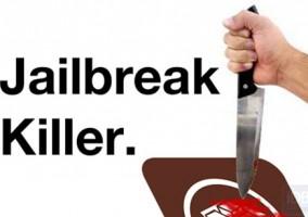 Jailbreak-imposible-284x200