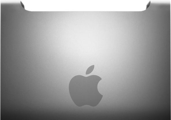 Apple 2013 Mac Pro