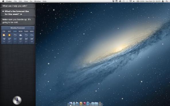 Apple 2013 OS X 10.9