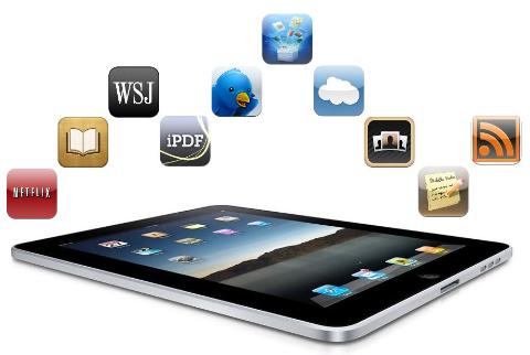 apple-ipad-top-10-free-ipad-only-apps - copia