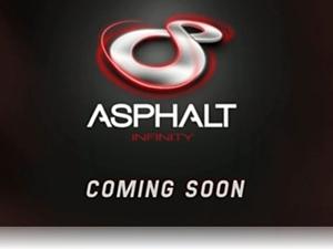 Asphalt_8_infinity_iOS