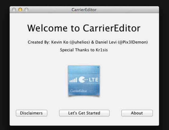 Carrier-editor-iPhone-02