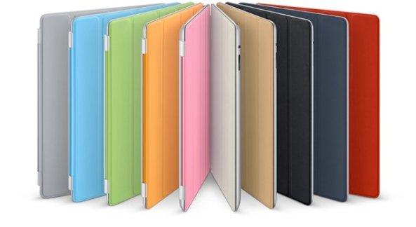 colores-fundas-ipad-2 - copia