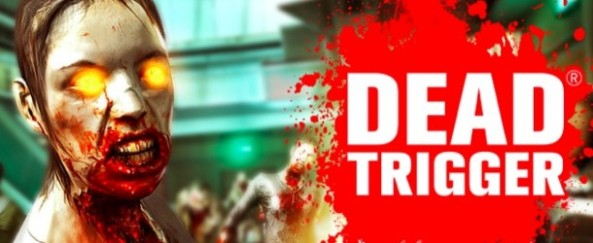 Dead-Trigger-gratis-para-Android-610x250