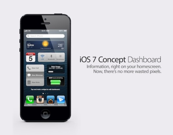 ios_7_concept__dashboard