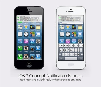 ios_7_concept__notification_banner2
