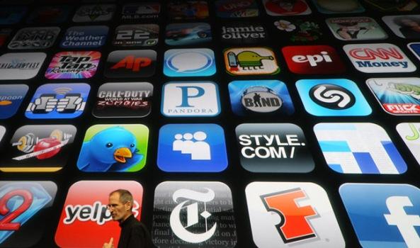ipad-apps4