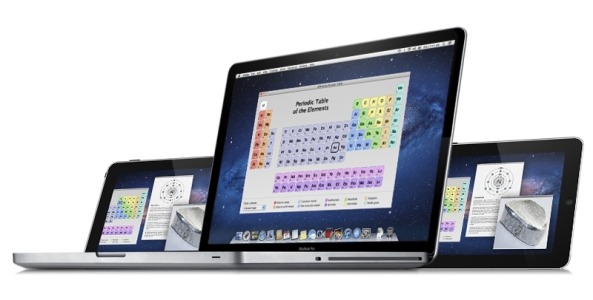iPad-como-monitor-externo1