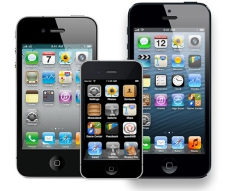 iphone5_vs_iphone4s1