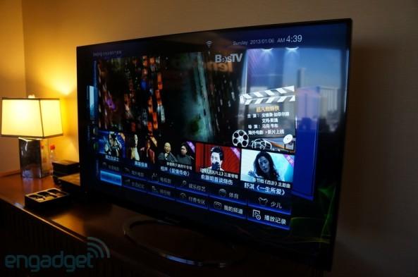 lenovo-smart-tv-ces-201300001