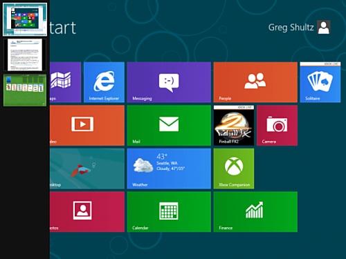 Trucos-usar-Windows-8_clip_image008