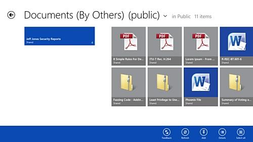Trucos-usar-Windows-8_clip_image009