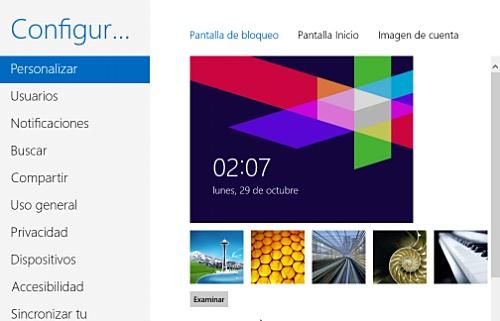 Trucos-usar-Windows-8_clip_image010