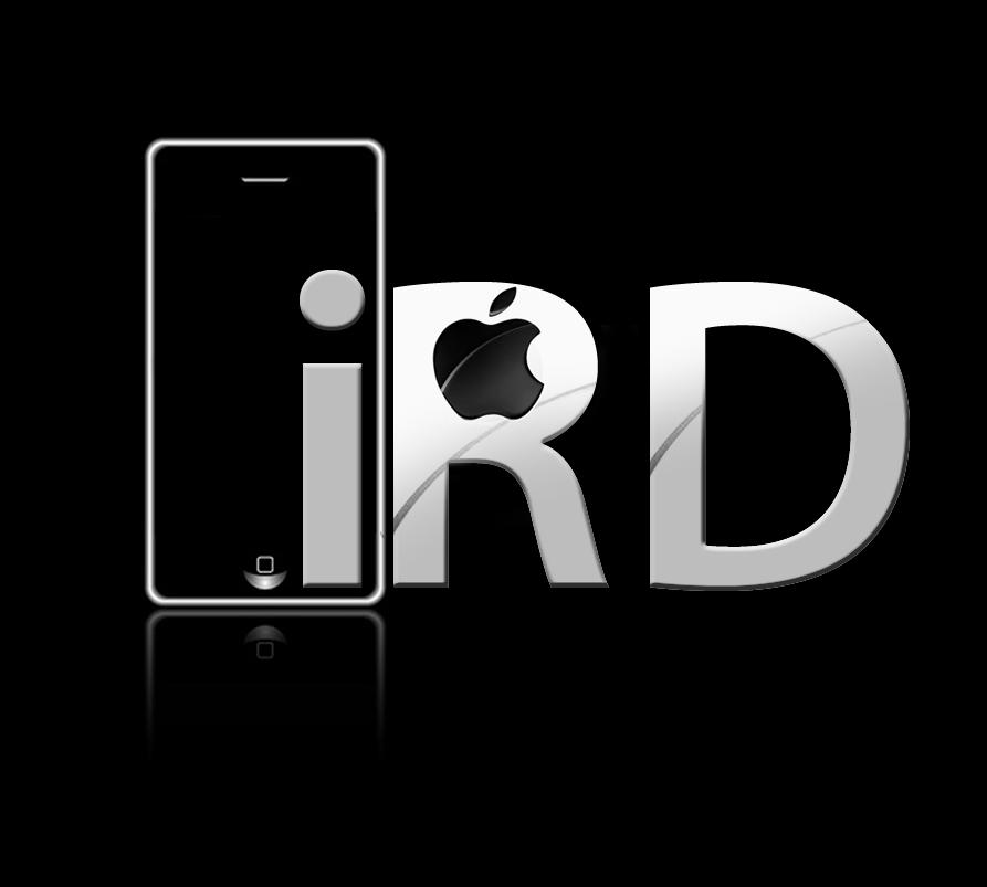 Iphoneando (Logo2)